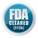 fda-cleared-510k