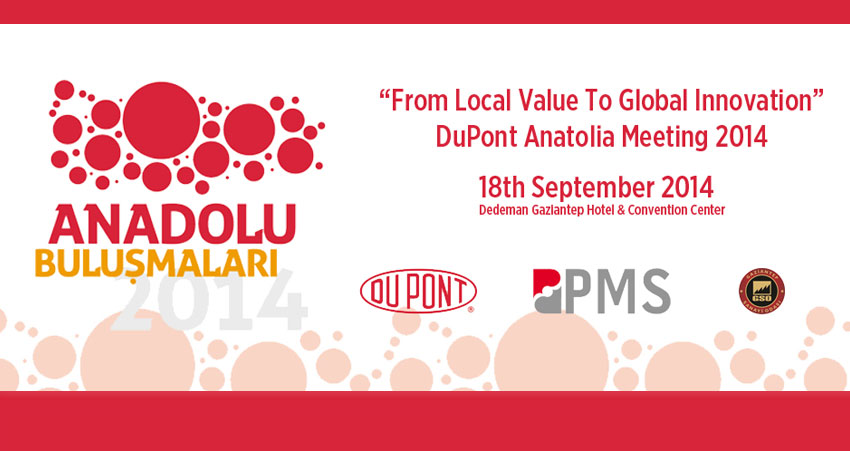 pms-healthcare-news-dupont-anatolia-meetings-0