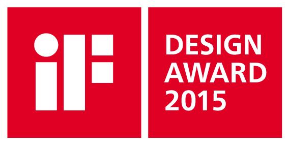 PMS-iF-Design-Award