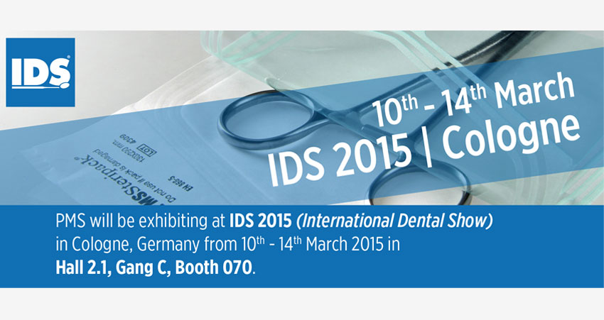 pms-healthcare-news-2015-ids-exhibition-0