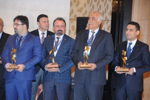 pms-healthcare-news-exporter-of-the-year-2
