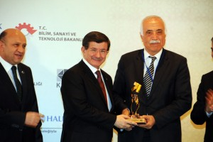 pms-healthcare-news-exporter-of-the-year-3