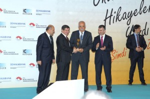 pms-healthcare-news-exporter-of-the-year-4