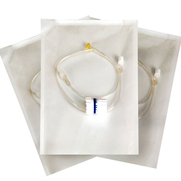 Pouches for Medical Device Manufacturers