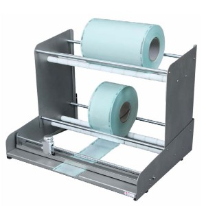 Roll Dispenser
