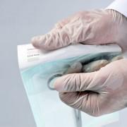 PMS Sterilization Pouch