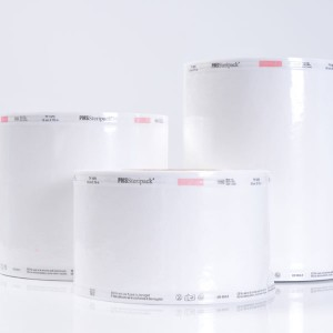 Tyvek Sterilization Reel
