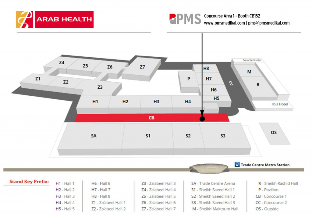 PMS_ArabHealth 2017 Invitation Part2