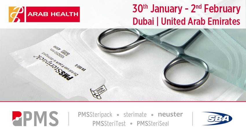 pms-medikal-arab-health-2017