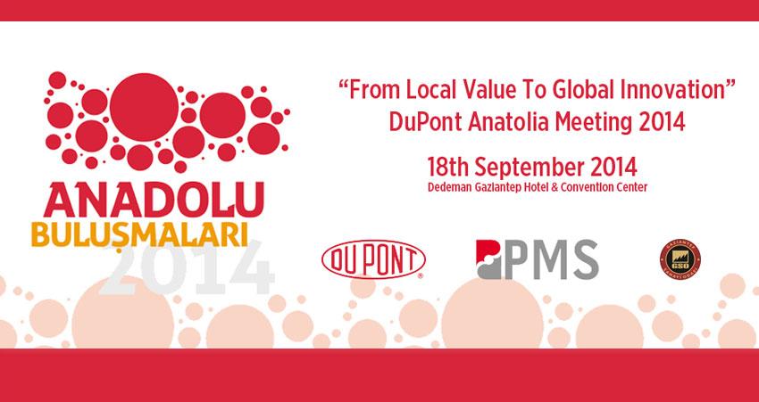 pms-healthcare-news-dupont-anatolia-meetings-0