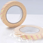 PMS Autoclave Tapes