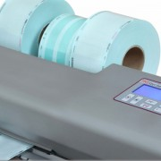 Medical Sealing Systems
