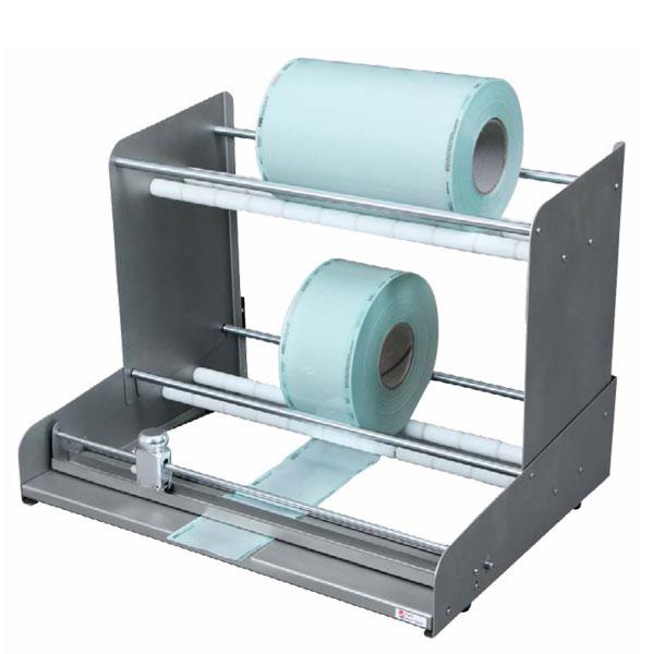 Roll Dispenser