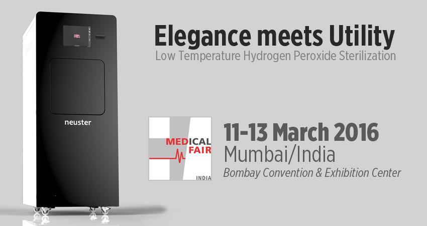 pms-medikal-medical-fair-india-2016