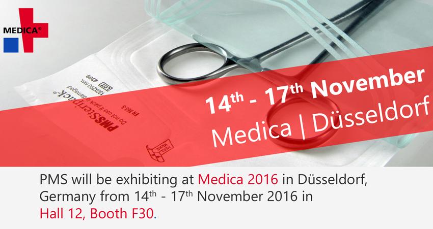 pms-medikal-medica-2016-invitation